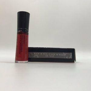 NouriShine Plus® Lip Gloss